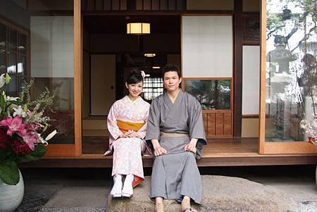 133京都町家1