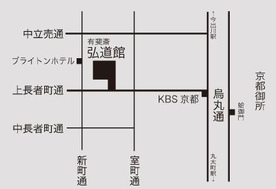 koudoukan_map2