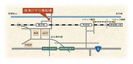 img_accessmap04