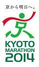 京都馬拉松01.jpg