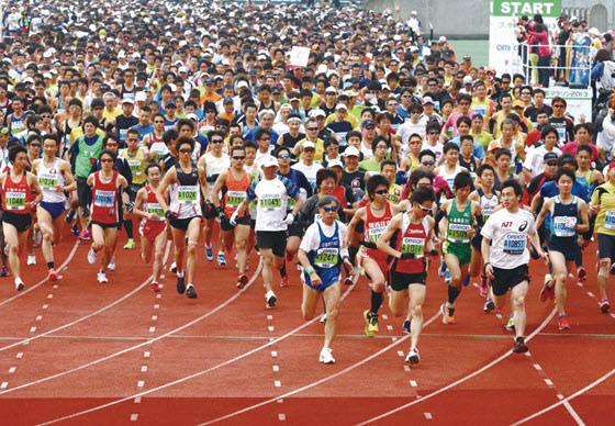 京都馬拉松02.jpg