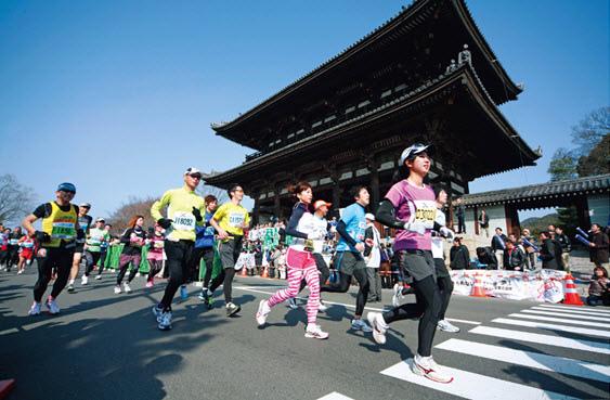 京都馬拉松04.jpg