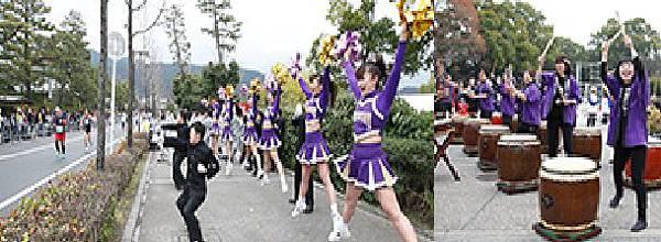 京都馬拉松05.jpg