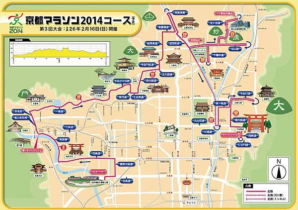 京都馬拉松07.jpg