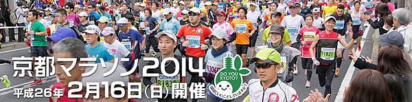 京都馬拉松03.jpg