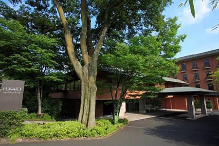 Hyatt Regency Kyoto-01.jpg