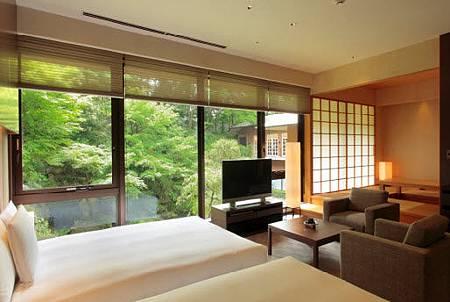 Hyatt Regency Kyoto-04.jpg