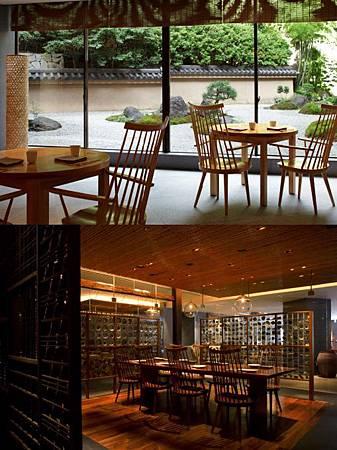 Hyatt Regency Kyoto-09.jpg