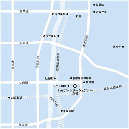 Hyatt Regency Kyoto-13.jpg