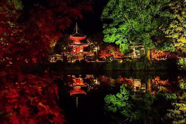大覺寺2.jpg