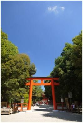 下鴨神社-01.jpg