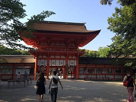 下鴨神社-02.JPG