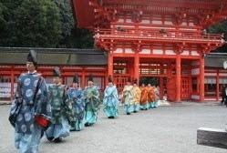 下鴨神社-06.jpg