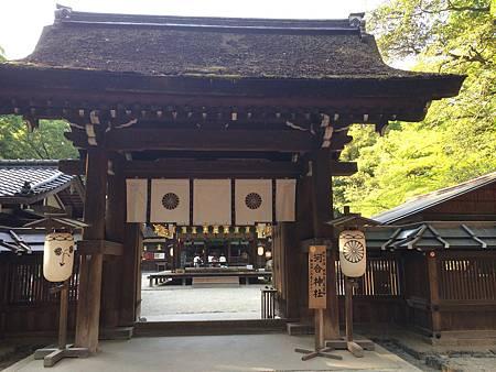 下鴨神社-08.JPG