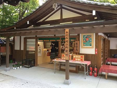 下鴨神社-11.JPG