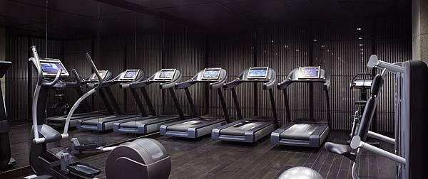 The Ritz-Carlton Spa_Fitness Center.jpg