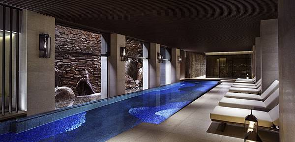 The Ritz-Carlton Spa_Swimming Pool.jpg