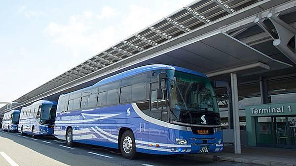 airportbus_,0.jpg