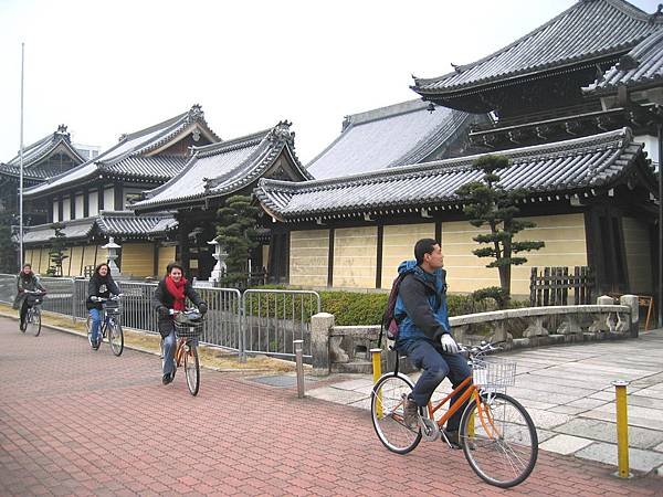 Cycling(Kyoto_Cycling_Tour_Project)01.jpg