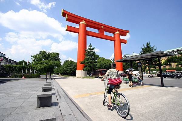 Cycling(Kyoto_Cycling_Tour_Project)02.jpg