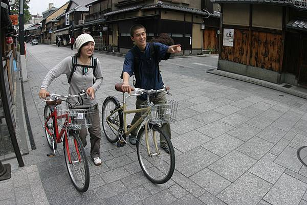 Cycling(Kyoto_Cycling_Tour_Project)03.jpg