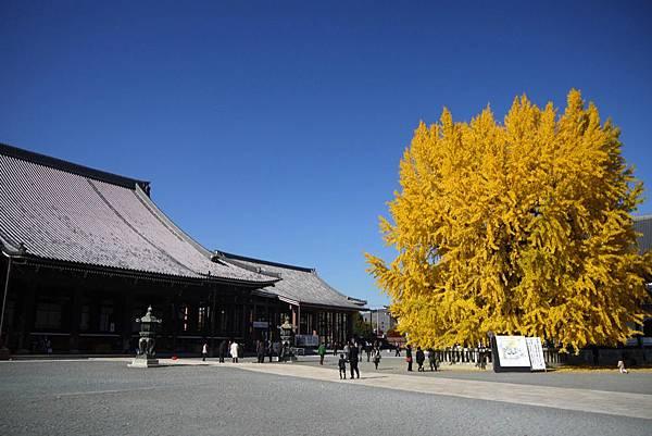nishihonganji4
