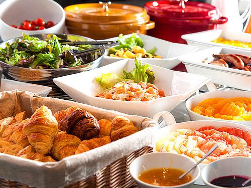 img_breakfast.jpg