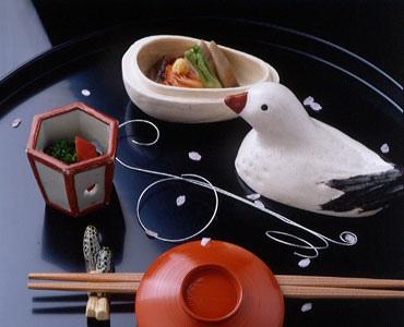 吉兆嵐山4.jpg