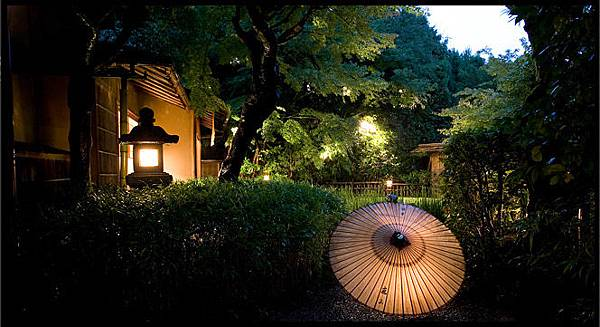 吉兆嵐山.jpg