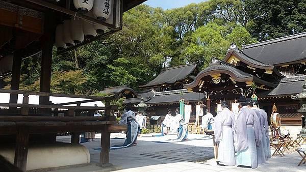今宮神社.jpg