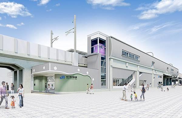 新站開幕 (3).jpg