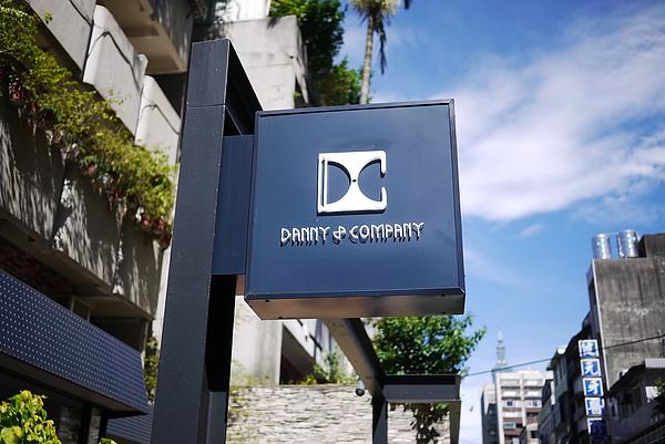 Danny & Company 2010.09.04 106.jpg