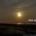 P1280017_副本.jpg