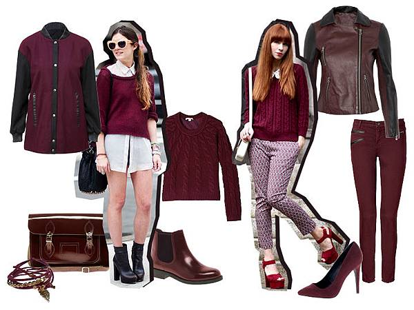 auto_b1bffc57-fb81-9f2b-1738-93a31ce878e9fashion-finder_micro-trend_oxblod_for-web