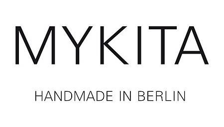 Logo_MYKITA_Handmade1-880x500