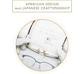 american-design-japanese-craftsmanship.jpg