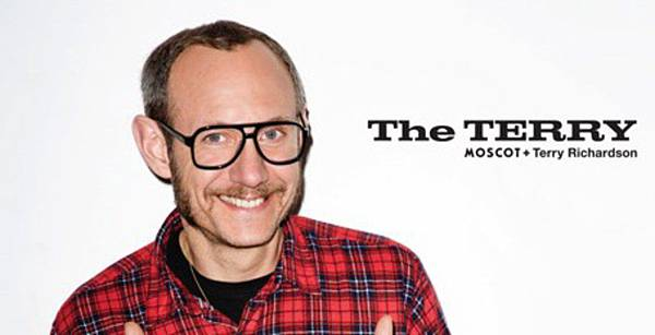 -terry-richardson-lunettes-acheter-moscot-4119_w1000.jpg