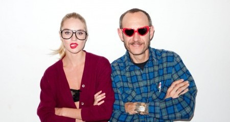 Candice-Swanepoel-and-Terry-Richardson-41-e1334568764550.jpeg