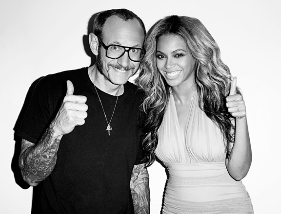 beyonce-terry-richardson-2.jpg