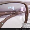 Mykita.Mylon11