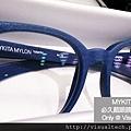 Mykita.Mylon9