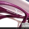 Mykita.Mylon10