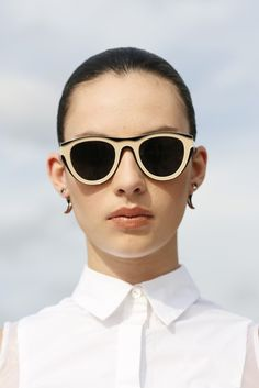 MYKITA XMMM [Photo by Kyle Ericksen]