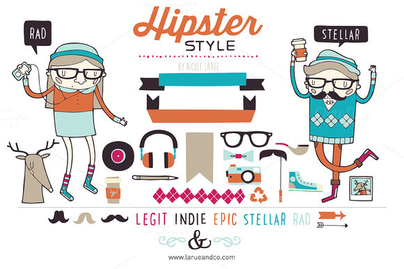 38_hipster-style-1160x772-f
