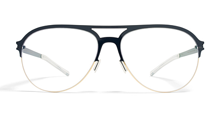 MYKITA DECADES Mason