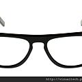 Cutler and Gross @必久戴眼鏡 Visual Tech Optical 0822