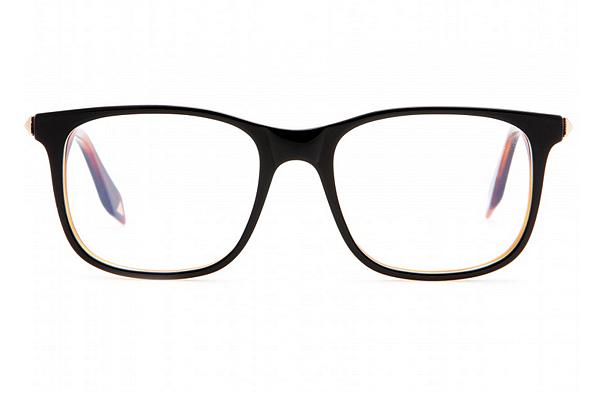 Victoria Beckham 維多利亞貝克漢 eyewear 眼鏡 @必久戴眼鏡