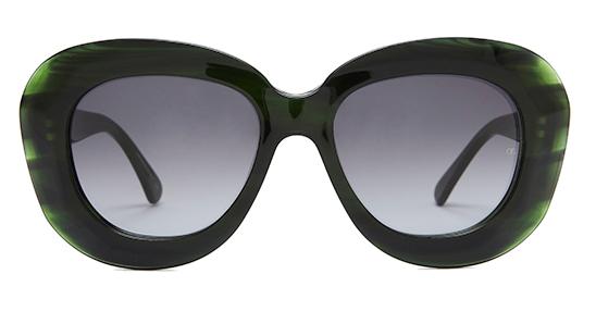 Oliver Goldsmith 墨鏡太陽眼鏡 @必久戴眼鏡 全台獨家授權代理