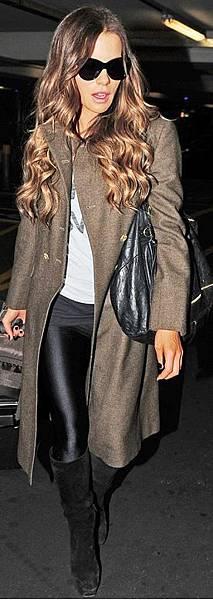 Kate Beckinsale5
