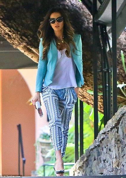 Kate Beckinsale3
